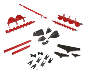 accessories-auger