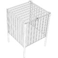 AC Security Cage Expanded