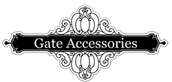 gate-accessories-logo