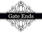 gate-ends-logo-small