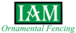 iam-ornamental-fencing-logo